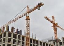В бывшей промзоне «Южное Бутово» построят жилой квартал